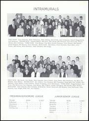 Page 100, 1963 Edition, Delavan Darien High School - Era Yearbook (Delavan, WI) online yearbook collection