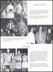 Page 101, 1963 Edition, Delavan Darien High School - Era Yearbook (Delavan, WI) online yearbook collection