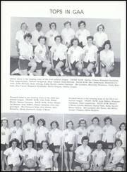 Page 102, 1963 Edition, Delavan Darien High School - Era Yearbook (Delavan, WI) online yearbook collection