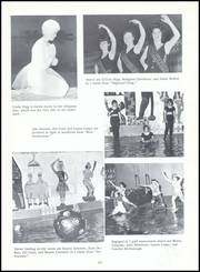 Page 105, 1963 Edition, Delavan Darien High School - Era Yearbook (Delavan, WI) online yearbook collection