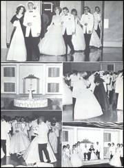 Page 107, 1963 Edition, Delavan Darien High School - Era Yearbook (Delavan, WI) online yearbook collection