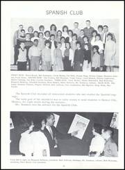Page 96, 1963 Edition, Delavan Darien High School - Era Yearbook (Delavan, WI) online yearbook collection