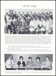 Page 98, 1963 Edition, Delavan Darien High School - Era Yearbook (Delavan, WI) online yearbook collection