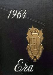 Delavan Darien High School - Era Yearbook (Delavan, WI) online yearbook collection, 1964 Edition, Page 1