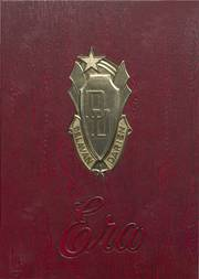 Delavan Darien High School - Era Yearbook (Delavan, WI) online yearbook collection, 1965 Edition, Page 1