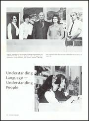 Page 14, 1970 Edition, Delavan Darien High School - Era Yearbook (Delavan, WI) online yearbook collection