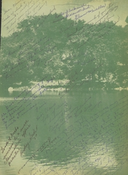 Page 3, 1950 Edition, Milwaukee Lutheran High School - Aurora Yearbook (Milwaukee, WI) online yearbook collection