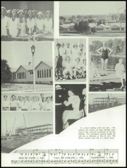Page 8, 1955 Edition, Solomon Juneau High School - Pioneer Yearbook (Milwaukee, WI) online yearbook collection