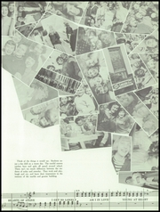 Page 9, 1955 Edition, Solomon Juneau High School - Pioneer Yearbook (Milwaukee, WI) online yearbook collection