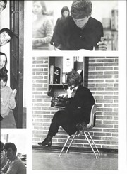 Page 11, 1971 Edition, Charles B Whitnall High School - Falcon Yearbook (Greenfield, WI) online yearbook collection