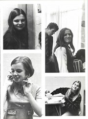 Page 15, 1971 Edition, Charles B Whitnall High School - Falcon Yearbook (Greenfield, WI) online yearbook collection
