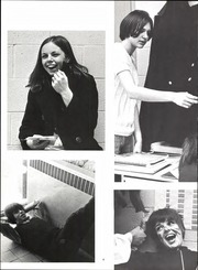 Page 8, 1971 Edition, Charles B Whitnall High School - Falcon Yearbook (Greenfield, WI) online yearbook collection