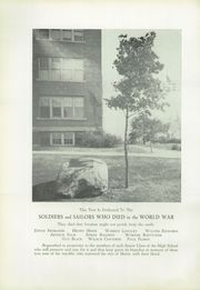 Page 16, 1931 Edition, Fort Atkinson High School - Tchogeerrah Yearbook (Fort Atkinson, WI) online yearbook collection