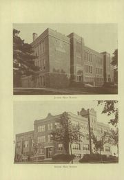 Page 10, 1937 Edition, Fort Atkinson High School - Tchogeerrah Yearbook (Fort Atkinson, WI) online yearbook collection
