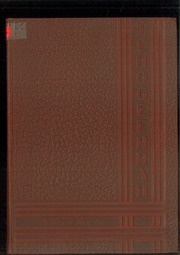 1938 Edition, Fort Atkinson High School - Tchogeerrah Yearbook (Fort Atkinson, WI)