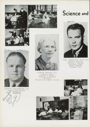 Page 16, 1943 Edition, Shawano High School - Shawnee Yearbook (Shawano, WI) online yearbook collection