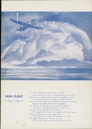 Page 5, 1943 Edition, Shawano High School - Shawnee Yearbook (Shawano, WI) online yearbook collection