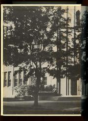 Page 2, 1953 Edition, St Catherines High School - Lance Yearbook (Racine, WI) online yearbook collection