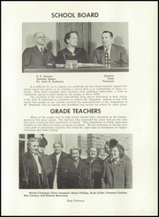 Page 17, 1947 Edition, River Falls High School - Kinnick Yearbook (River Falls, WI) online yearbook collection