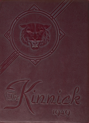 Page 1, 1949 Edition, River Falls High School - Kinnick Yearbook (River Falls, WI) online yearbook collection