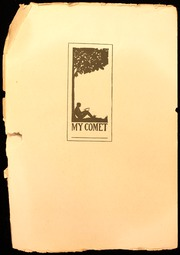 Page 2, 1914 Edition, West Division High School - Comet Yearbook (Milwaukee, WI) online yearbook collection