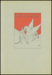 Page 17, 1927 Edition, West Division High School - Comet Yearbook (Milwaukee, WI) online yearbook collection