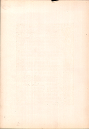 Page 4, 1929 Edition, West Division High School - Comet Yearbook (Milwaukee, WI) online yearbook collection