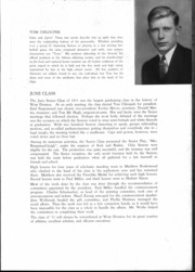 Page 17, 1933 Edition, West Division High School - Comet Yearbook (Milwaukee, WI) online yearbook collection