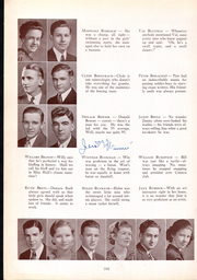 Page 16, 1935 Edition, West Division High School - Comet Yearbook (Milwaukee, WI) online yearbook collection
