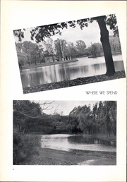 Page 14, 1937 Edition, West Division High School - Comet Yearbook (Milwaukee, WI) online yearbook collection