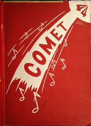 Page 1, 1944 Edition, West Division High School - Comet Yearbook (Milwaukee, WI) online yearbook collection