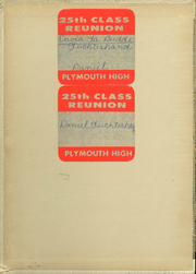 Page 2, 1941 Edition, Plymouth High School - Quit Qui Oc Yearbook (Plymouth, WI) online yearbook collection