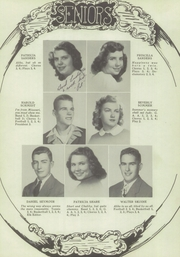 Page 17, 1947 Edition, Elkhorn High School - Elk Yearbook (Elkhorn, WI) online yearbook collection