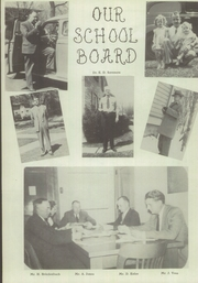 Page 8, 1947 Edition, Elkhorn High School - Elk Yearbook (Elkhorn, WI) online yearbook collection