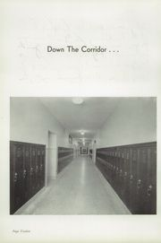 Page 16, 1940 Edition, De Pere High School - Fox Yearbook (De Pere, WI) online yearbook collection