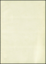 Page 5, 1938 Edition, New London High School - Classmate Yearbook (New London, WI) online yearbook collection