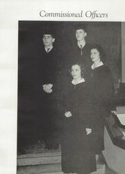 Page 15, 1943 Edition, Jefferson High School - Jeffersonian Yearbook (Jefferson, WI) online yearbook collection
