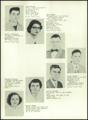 Page 14, 1951 Edition, Kimberly High School - Kimet Yearbook (Kimberly, WI) online yearbook collection