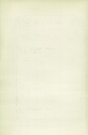 Page 4, 1926 Edition, Marquette University High School - Flambeau Yearbook (Milwaukee, WI) online yearbook collection