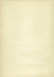 Page 4, 1948 Edition, Marquette University High School - Flambeau Yearbook (Milwaukee, WI) online yearbook collection