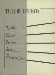 Page 8, 1951 Edition, Marquette University High School - Flambeau Yearbook (Milwaukee, WI) online yearbook collection