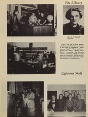 Page 15, 1953 Edition, Marquette University High School - Flambeau Yearbook (Milwaukee, WI) online yearbook collection