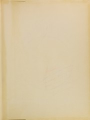 Page 3, 1953 Edition, Marquette University High School - Flambeau Yearbook (Milwaukee, WI) online yearbook collection