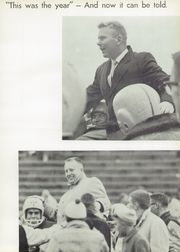 Page 13, 1960 Edition, Marquette University High School - Flambeau Yearbook (Milwaukee, WI) online yearbook collection