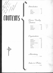 Page 4, 1944 Edition, Aquinas High School - Trumpet Yearbook (La Crosse, WI) online yearbook collection