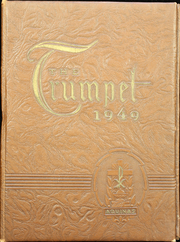 Page 1, 1949 Edition, Aquinas High School - Trumpet Yearbook (La Crosse, WI) online yearbook collection