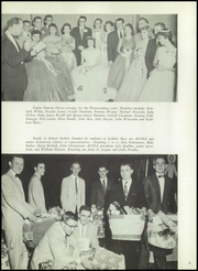 Page 12, 1958 Edition, Aquinas High School - Trumpet Yearbook (La Crosse, WI) online yearbook collection