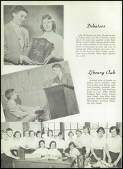 Page 16, 1958 Edition, Aquinas High School - Trumpet Yearbook (La Crosse, WI) online yearbook collection