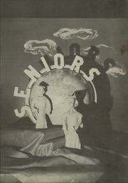 Page 9, 1940 Edition, Edgerton High School - Crimson Yearbook (Edgerton, WI) online yearbook collection