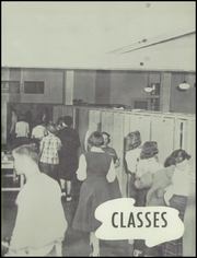 Page 15, 1955 Edition, Edgerton High School - Crimson Yearbook (Edgerton, WI) online yearbook collection